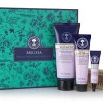 Melissa Gift