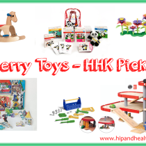 Merry Toys Featured Image