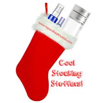Stocking Stuffers Featured