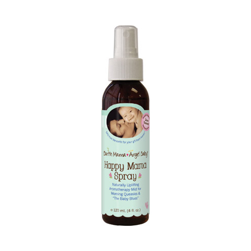 EMAB - Happy Mama Spray - 0460162