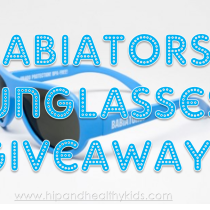 Babiators Featured Image
