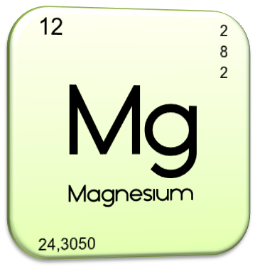 What that charley horse is telling you hip healthy kids magnesium periodic table urtaz Choice Image