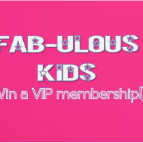 FabKids Featured Image