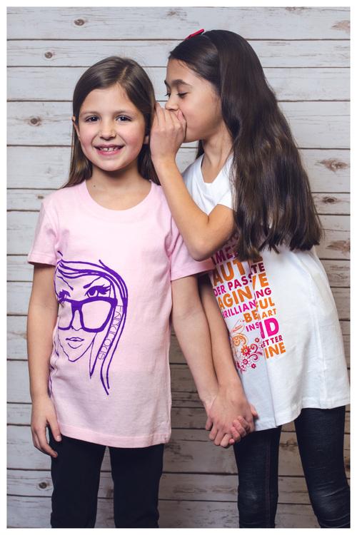 Ava&Elle1