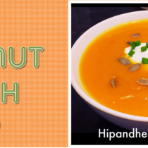 easy-butternut-squash-soup-fimage