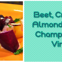 beet-intro-featured-image
