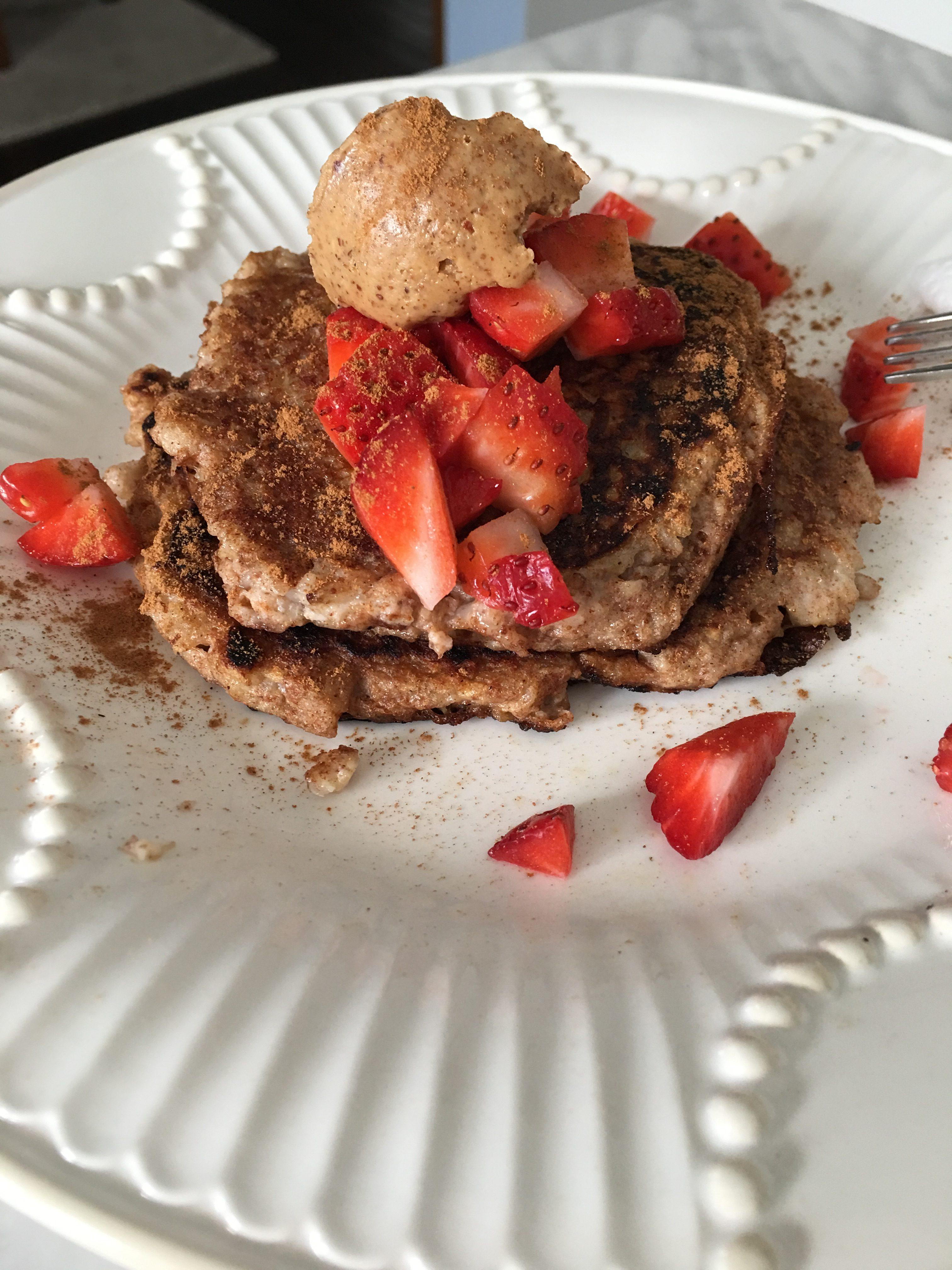 NJAPP-Pancake-4-1